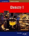 Chemistry 1 - Brian Ratcliff, David Johnson, Helen Eccles
