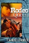 Rodeo Queen - Helen Hardt