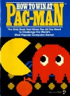 How to Win at Pac-Man - Consumer Guide