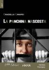 La panchina nascosta (LaBianca) - Graziella Canapei