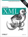 Learning XML - Erik T. Ray