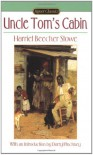 Uncle Tom's Cabin: Or, Life Among the Lowly - Harriet Beecher Stowe, Darryl Pinckney