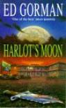 Harlot's Moon - Edward J. Gorman