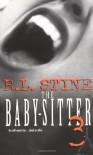 The Baby-sitter 3 - R.L. Stine