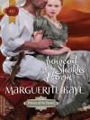 Innocent in the Sheikh's Harem (Harlequin Historical) - Marguerite Kaye