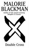 Double Cross - Malorie Blackman