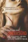 Ümbersünd (Veresidemed, #1) - Jennifer Armintrout, Ketlin Tamm