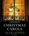 Favourite Christmas carols - Aled  Jones