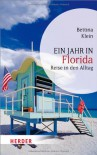Ein Jahr in Florida - Bettina Klein