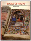 Books of Hours - Janet Backhouse