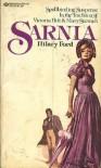 Sarnia - Hilary Ford