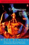 American Studies - Mark Merlis