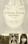 Siberian Dream - Irina Pantaeva