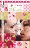 Zitronentagetes - St. Elwine 3 - Britta Orlowski