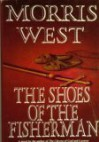 The Shoes of the Fisherman - Morris L. West