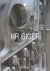 Giger (Icons) - Hans R. Giger