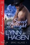 Sweet Delight - Lynn Hagen