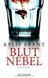 Blutnebel  - Kylie Brant, Ariane Böckler
