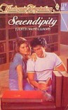 Serendipity - Judith McWilliams