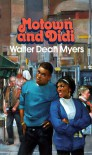 Motown and Didi (Polk Street Special) - Walter Dean Myers