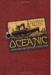 Murder on the Oceanic - Conrad Allen