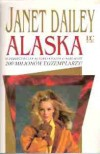 Alaska - Janet Dailey