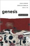 Genesis - Athalya Brenner, Gale A. Yee, Archie Chi-chung Lee