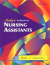 Mosby's Textbook for Nursing Assistants - Sheila A. Sorrentino
