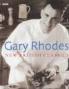 New British Classics - Gary Rhodes