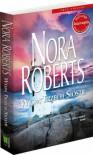 Wyspa Trzech Sióstr - Nora Roberts
