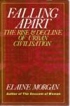Falling Apart - Elaine Morgan