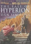 The Fall of Hyperion - Dan Simmons, Victor Bevine