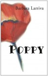 Poppy - Barbara Larriva