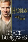 Hadrian: Lord of Hope - Grace Burrowes