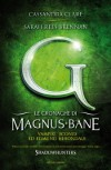 Le Cronache di Magnus Bane. Vampiri, Scones ed Edmund Herondale  - Sarah Rees Brennan, Cassandra Clare