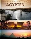 Ägypten - Walter M. Weiss