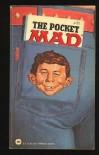 The Pocket Mad - MAD Magazine