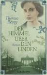 Der Himmel über den Linden - Theresa Révay