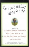 The Putt at the End of the World - Lee K. Abbott,  Richard Bausch,  Tami Hoag,  James W. Hall,  Ridley Pearson,  James Crumley,  Les Standiford,  Dave Barry,  Tim O'Brien