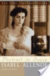 Portrait in Sepia (Daughter of Fortune, #2) - Isabel Allende