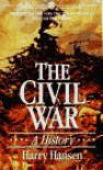 Civil War - Harry Hansen