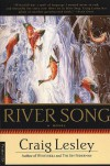 River Song - Craig Lesley