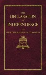 Declaration of Independence (Little Books of Wisdom) - Thomas Jefferson