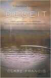 Deceit - Clare Francis