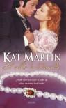 El Collar De La Doncella - Kat Martin