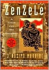 Zenzele: A Letter for My Daughter - J. Nozipo Maraire