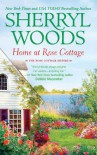 Home at Rose Cottage: Three Down the AisleWhat's Cooking? - Sherryl Woods
