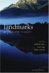 Landmarks: A Process Reader for Canadian Writers (2nd Edition) - Roberta Birks, Tomi Eng, Julie Walchli