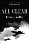 All Clear. Connie Willis - Connie Willis