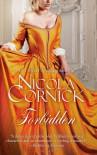 Forbidden - Nicola Cornick